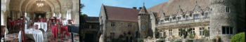Château d'Hattonchâtel - Bons Cadeaux - 55210 - Hattonchâtel