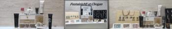 FantaisieMi et Chogan - Produits gamme chogan, créations bijoux et articles neufs style bonnet, écharpes, vêtements, ... - 55230 - Muzeray