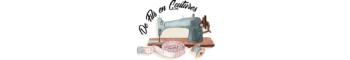 De Fils en Coutures  - Accessoires de mode & retouches vêtements - 55800 - Laheycourt