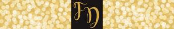 Folies Douces - Vente de cadeaux pour toute occasion - 55500 - LIGNY EN BARROIS