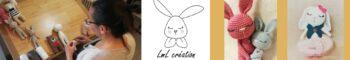 LML Création -  - 55300 - Rouvrois-sur-Meuse