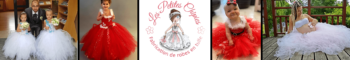 Les Petites Chipies -  - 55500 - Ligny-en-Barrois