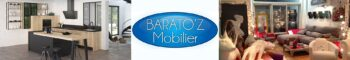 BARATO'Z MOBILIER AGENCEMENT -  - 55100 - Verdun