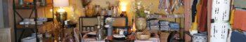 Vu de l'Intérieur - Boutique de décoration - 55000 - Bar-le-Duc