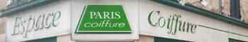 Espace Paris Coiffure - Produits de coiffure - 55000 - Bar-le-Duc