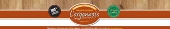 L'ARGONNAIS - Produits de salaisons - 55170 - Cousances-les-Forges