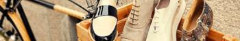 La Chaussure Dorée - Chaussures du Portugal en cuir, cuir retourné - 55130 - Abainville