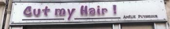 Cut my Hair - Produits de beauté cheveux & matériel de coiffage - 55000 - Bar-le-Duc