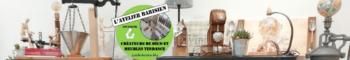 Meuse Market | L'Atelier Barisien