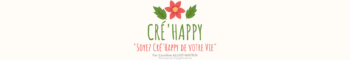 Cré'Happy - Minéraux, encens, bougie, produits de la ruche, thé, Rooibos, infusions & services - 55100 - Verdun