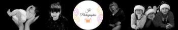 Ju'Photographies - Bons cadeaux pour des prestations photos - 55130 - Tréveray